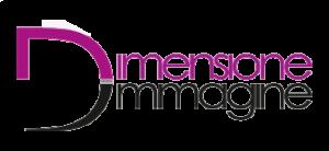 Dimensione Immagine | Agenzia Pubblicitaria Capo d'Orlando