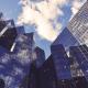 pellicole-vetri-riflettenti-dimensione-immagine-capodorlando